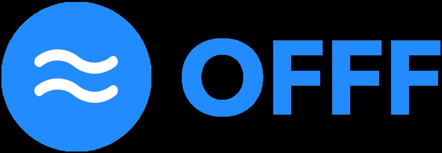 OFFF logo